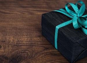 gift-1420830_640.jpg