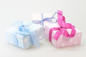 gift-548296_640.jpg