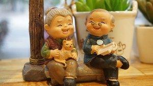 grandparents-3436463_640.jpg