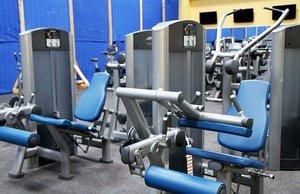 gym-room-1178293_640.jpg