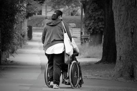 要介護認定高齢者に対する税法上の障害者控除について|障害者手帳がなくても受けられます