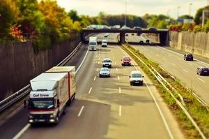 highway-1767106_640.jpg