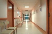 hospital-484848_640.jpg