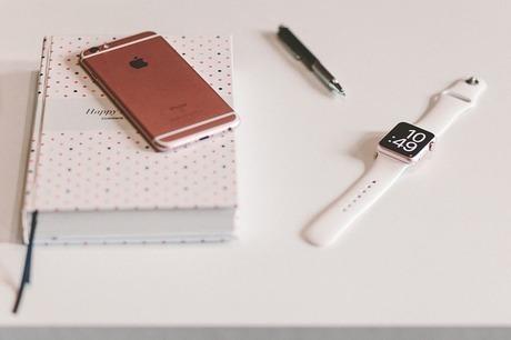 ポイントサイト経由でワイモバイルのiPhone SEをお得に購入