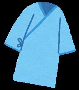 kensagi_blue.png