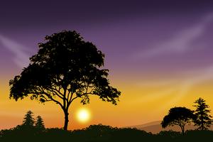 landscape-2974954_640.png
