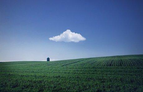 landscape-4765322_640.jpg