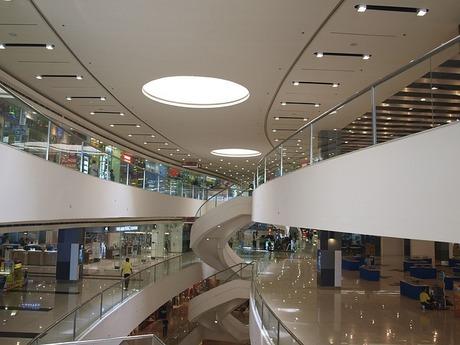 mall-597450_640.jpg