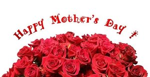 mothers-day-3247144_640.jpg