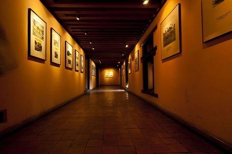 museum-100933_640.jpg