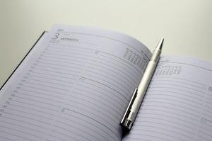 notebook-1925747_640.jpg