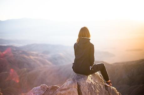 「心配すること」と「気にかけること」とは異なる|自分の気持ちは自分で処理し解決する