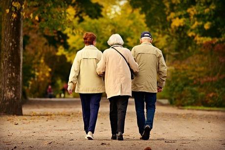 【あさイチ】離れて住む親の介護・親の呼び寄せ|我が家の場合