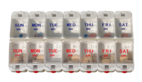 pills-dispenser-966334_640.png