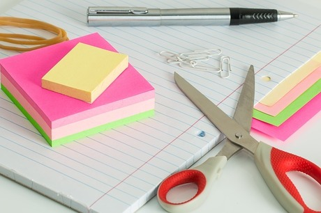 post-it-notes-2836842_640.jpg