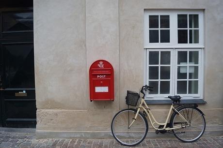 転出届は郵送でも可能です・手続きの方法と必要書類|遠距離に住む義父の転出届