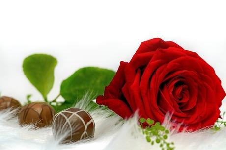 50代夫婦のバレンタイン・アラカン夫婦ってチョコを贈る?|2019年バレンタインチョコ