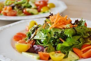 salad-1603608_640.jpg
