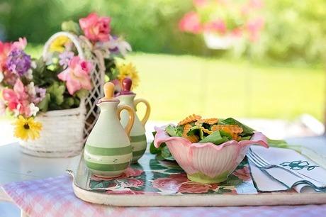 salad-775949_640.jpg