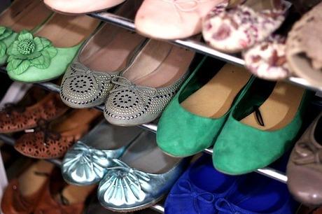 shoes-1033637_640.jpg