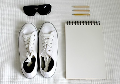 shoes-2465907_640.jpg
