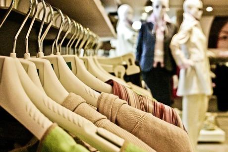 50代、「着られる」服と「似合う」服は違う!|今、似合う服を探そう!