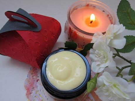 ザ・ボディショップ・癒しの香りをプレゼント
