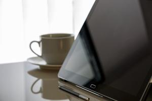 tablet-1939255_640.jpg