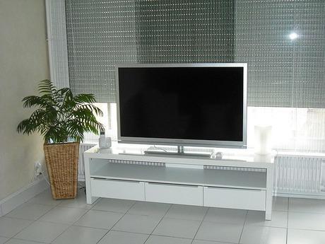 パソコンでテレビ視聴|IO-DATAのテレビチューナーGV-MVP/XZ3購入