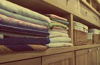 towels-923505_640.jpg