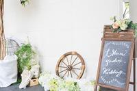 wedding-1008413_640.jpg