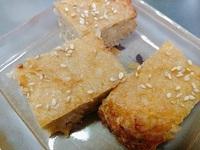 鶏ひき肉の松風焼き.jpg