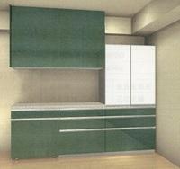 キッチン・収納.jpg