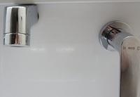 洗面台水栓.jpg