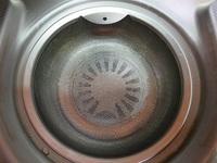 ゴミ収納器.JPG