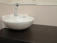 レストパル・手洗い.JPG