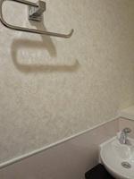 トイレ・壁紙.JPG