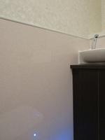 トイレ・パネル.JPG