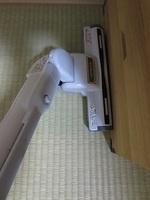 掃除機・ヘッド.JPG