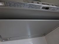 洗エールレンジフード.JPG