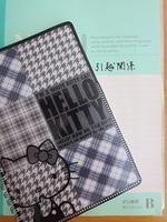 引越しノート.JPG