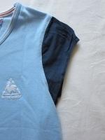 Tシャツ・水色.JPG
