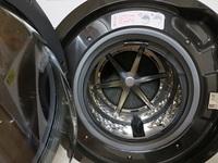 洗濯機・洗濯槽.JPG