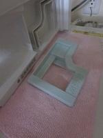 洗濯機・洗剤ケース.JPG