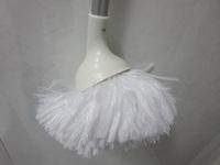 ニトリ・水で洗えるバスクリーナー.JPG