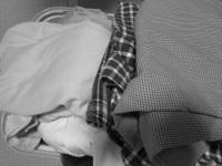 衣類の断捨離.JPG