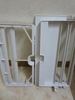 浴室換気暖房乾燥機(3室換気).JPG