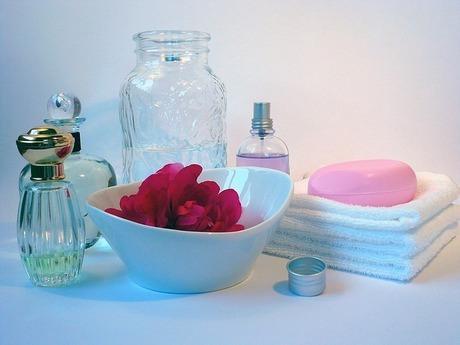 bath-585128_640.jpg
