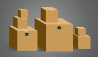 box-3176728_640.jpg