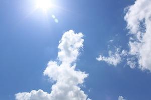 clouds-939203_640.jpg
